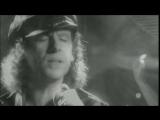 Scorpions (Skorpions) - Wind of change (Veter peremen).720