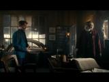 Трейлер + Ссылка на 4 сезон - Улица потрошителя / Ripper Street