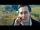 Фрагмент из фильма Мамы 2012 г. Сергей Безруков