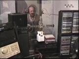Александр Розенбаум - Воры в законе (1994)
