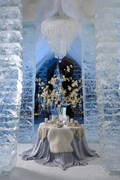 80 свежих идей для зимней свадьбы 2017-2018. Когда звонит телефон свадебного ведущего: +7(937)-727-25-75 и +7(937)-555-20-20