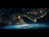 Трейлер к фильму «День независимости 2 Возрождение» 2016