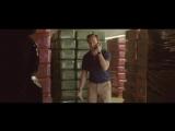 Мы - Миллеры ♥ 2013 ♥ трейлер [720p]