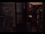 Сталинград (1989)Фильм 1/реж.Юрий Озеров