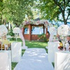 День Рождения Свадьба Грузия Киев Борисполь