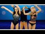 Tapo Raya ft. 2 Eivissa - Dale Duro (Official Video)