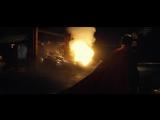Финальный трейлер 'Бэтмен против Супермена- На заре справедливости'_HD