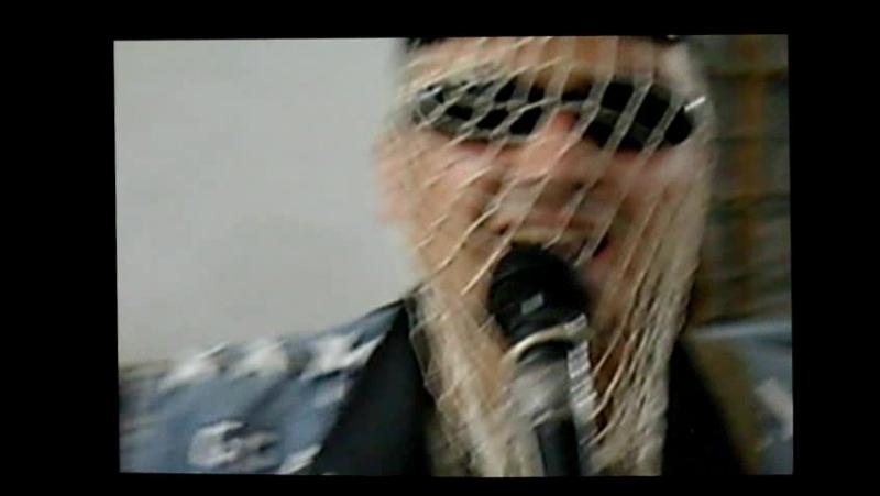 РСК - Сдохни и родись во лжи (HD) Панк рок, Хард кор, Punk rock, Hard core punk, Punks not dead, Пурген, Exploited, Purgen