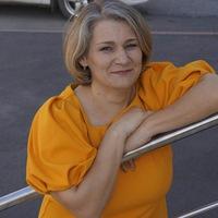 Антонина Сова