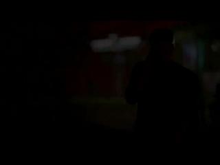 Грейсленд/Graceland (2013 - ...) ТВ-ролик (сезон 1, эпизод 4)