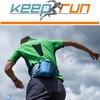 KeepRun - интернет журнал о беге