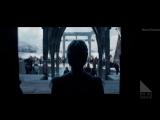 Белоснежка и охотник 2 (Snow White and the Huntsman 2) - Треллер