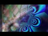 Исцеляющая музыка-Программа Исцеления Дельта волнами - YouTube (360p)