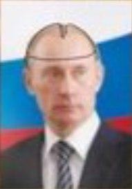 """""""На европейских блошиных рынках такого - сколько угодно"""", - пропагандист Киселев признался, что одурачил россиян, показав фальшивый аусвайс украинского сотника - Цензор.НЕТ 1129"""