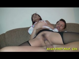 Филиппинка порно видео фото 609-974