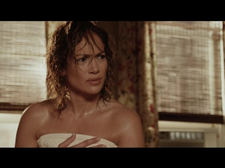 Jennifer lopez, drea de matteo sexy - shades of blue (2016) s01e05 - hot - hd 1080p