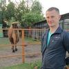 Sergey Shnarevich