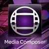 Avid Media Composer (video editing system)