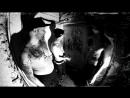 The Chemodan - А Какой Итог feat. Brick Bazuka, Гера Джио