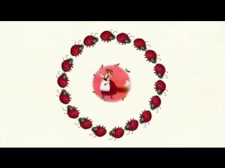 Колобок!!! Самый лучший мульт про колобка!! (online-video-cutter.com)