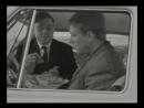 «Берегись автомобиля» (Мосфильм, 1966) — Не мешайте меня