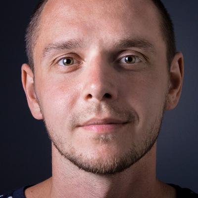 Леонид Пашковский