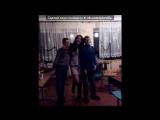 «Со стены друга» под музыку Наталия Май - Прощавай рідна школа моя,тільки знай сумуватиму я. Picrolla