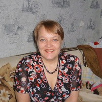 Ирина Половинченко