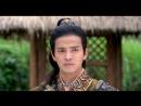 Shahzoda Шахзода 27 QISIM Yangi Korea serial Uzbek Tillida 2016 Premyera