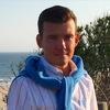 Vadim Volgin
