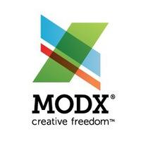 Продвижение сайтов modx xrumer как создать проект