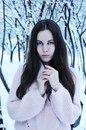 Катерина Школьникова фото #4