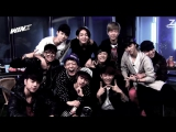 Team B (iKON) - Финал WIN WHO IS NEXT (+ Team A (Winner))