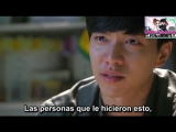 You-re All Surrounded // Capitulo 17 // Empire Asian Fansub