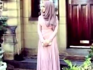 Uzbek klip 2016 muslima qiz