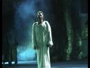 Иисус Христос - Суперзвезда, театр им. Моссовета@