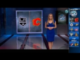NHL ON THE FLY 04/05/16
