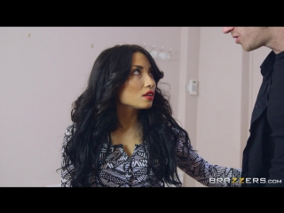 Jasmine Webb [HD 1080, all sex, MILF, squirt, big ass, new porn 2016]