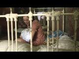 Охотники за бриллиантами   7 серия   2011   Сериал   Полная версия   HD 720p    Алексей Серебряков