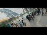 Стартрек: Бесконечность (2016) Финальный трейлер.