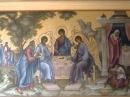 Бог один и троичен - как это понять Божие откровение о Святой Троице