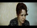 Нина Ургант - Десятый наш десантный батальон (кф
