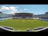 ¿Qué cinco jugadores del Real Madrid ya han marcado al Málaga?