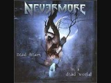 Nevermore - The Heart Collector