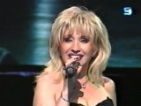 Ирина АЛЛЕГРОВА, ПОДАРИ ЭТУ НОЧЬ, Творческий вечер Юрия Гарина, 2004