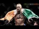 Conor McGregor 2015 - IRISH EMPEROR Highlights/Tribute