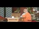 Ścieżka Bodhisattwy we współczesnym życiu - Mistrz Zen Seung Sahn