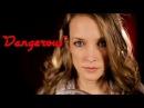 DAVID GUETTA ft. Sam Martin - DANGEROUS (OFFICIAL) PopGun Cover (drum, guitar, bass, piano cover)