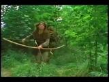 «Робин из Шервуда» 1984 – 1986 Трейлер / kinopoisk/film/251934/