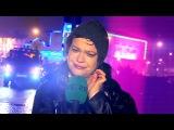 Enjoyker — All About The Rain (feat. Teresa Mannion)